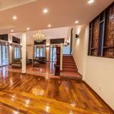 Design Villa - Living Area