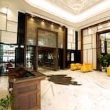 Hotel Polo Tower Agartala