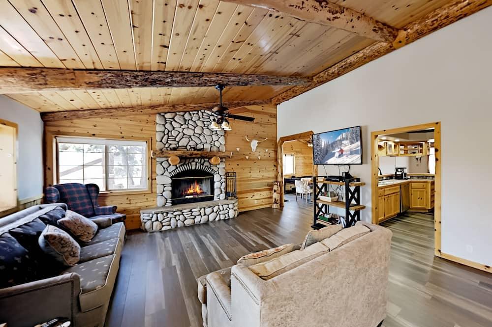 Dom, 4 spálne - Vybraná fotografia