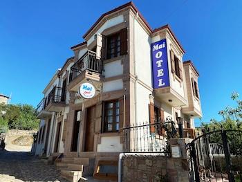 Picture of Mai Otel Cunda in Ayvalik
