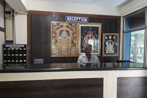 Sivasakthi