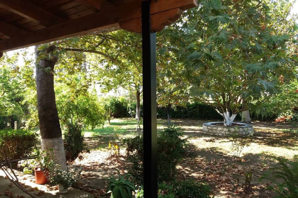 Beautiful Villa, Kyllini, Close to Patras, Greece