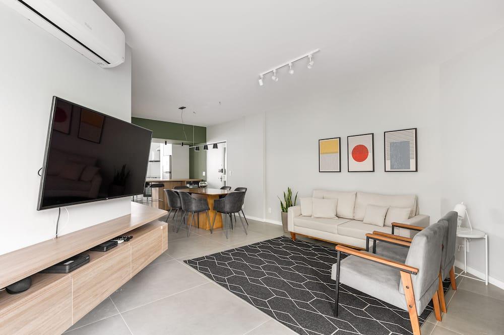 スーペリア アパートメント - メインのイメージ