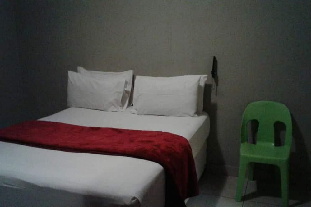 Izba typu Executive - Hosťovská izba