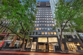 Foto van Brady Hotels Hardware Lane in Melbourne