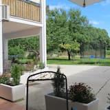Garden Oasis!new Luxury Apt. in the Heart of Split