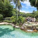 House (Captiva Tarpon) - Pool