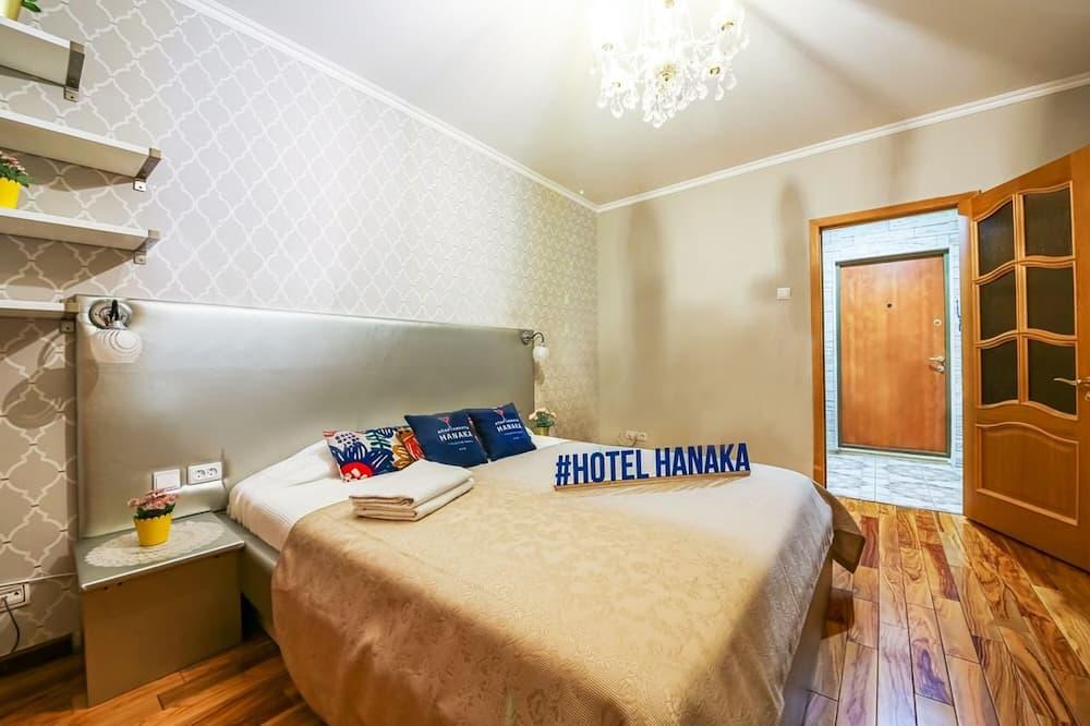 Apartman - Izdvojena fotografija