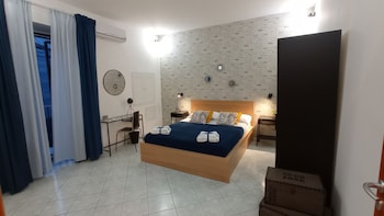 Obrázek hotelu Casa Barocco - Catania ve městě Catania