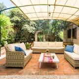 Willa - Taras/patio