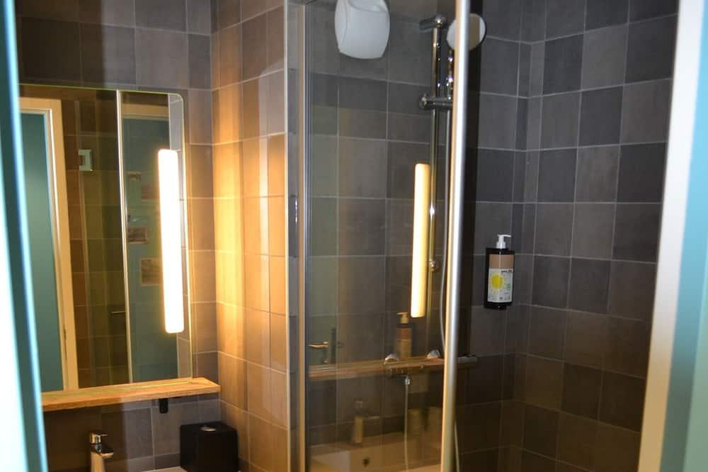 Room, 2 Twin Beds (Pure) - Bathroom
