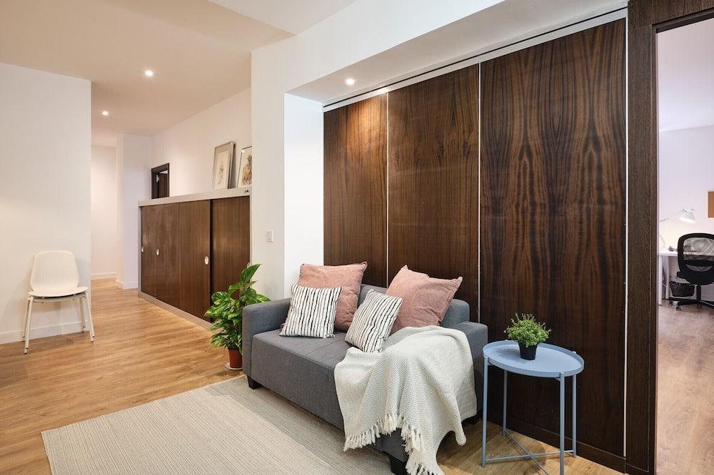 Apartmán, 5 spální, fajčiarska izba, 2 kúpeľne - Vybraná fotografia