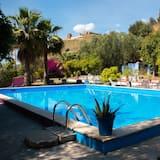 Bohemian Villa Málaga