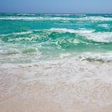 Condo, Multiple Beds (Ariel Dunes I 706) - Beach