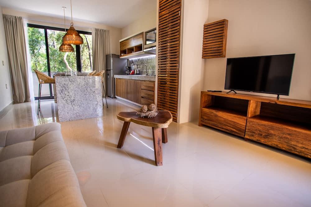 Luxury Condos Noil Tulum