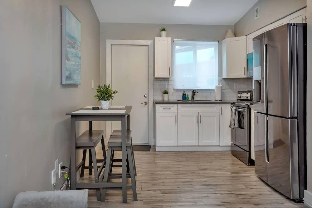 Dom typu Classic - Vybraná fotografia