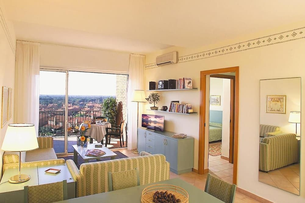 Residence Rome Area I Triangoli Apartment one bed Room Very Cozy, Rome