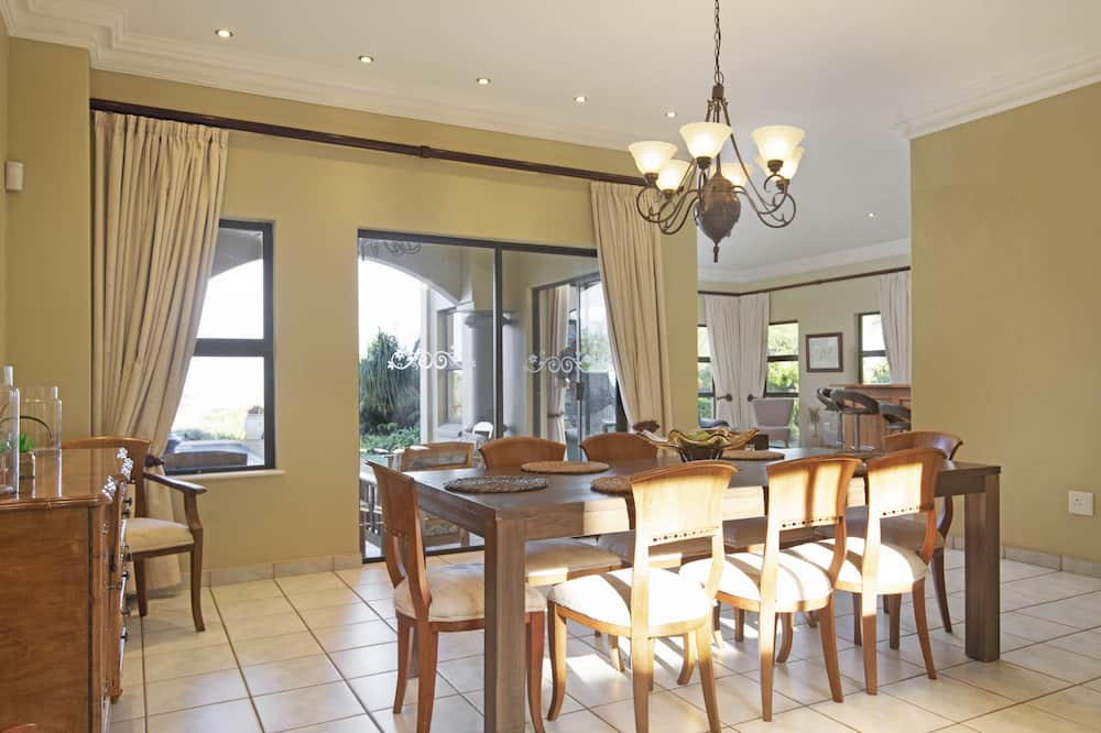 Panoramic-Haus - Profilbild
