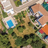 Apartment - Property Grounds