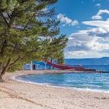 Casa - Playa