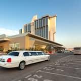 Laico spa et conference center