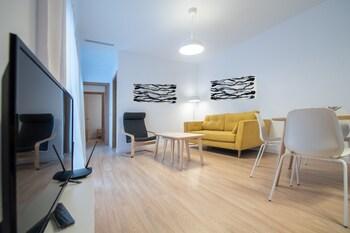 Image de Apartamento Colon en Cádiz à Cadix