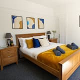 舒適公寓 - 特色相片