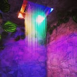 Exclusive Studio, Ensuite - Bathroom