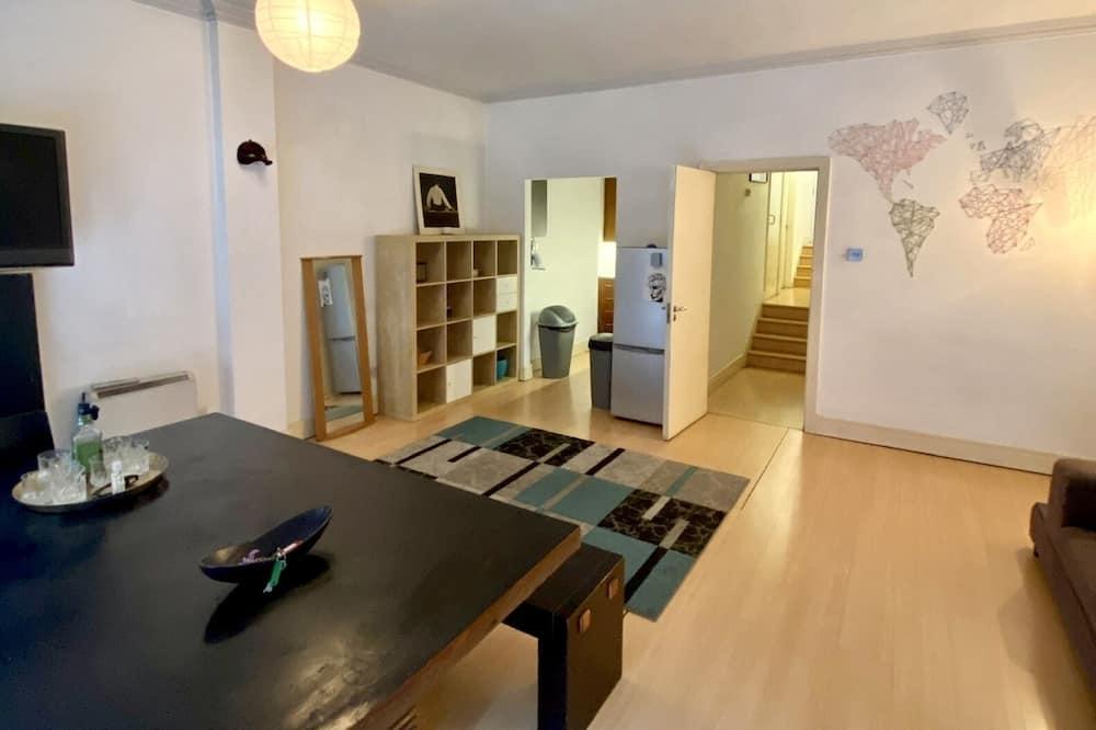 シティ アパートメント - メインのイメージ