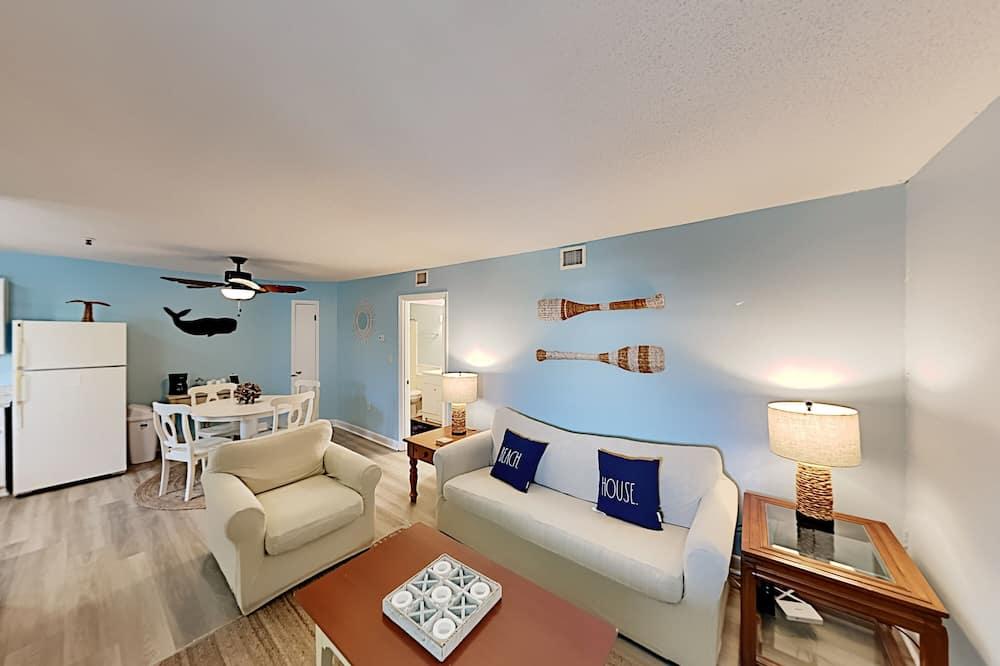 Exceptional Vacation Home In Hilton Head Island 2 Bedroom Condo