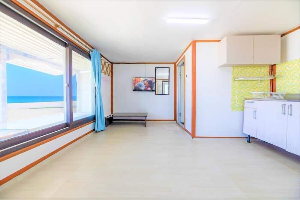 Basic Room, 1 Bedroom (9) - Exterior