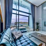 Habitación básica, 1 habitación (101) - Habitación