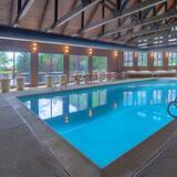 Apartment (Cascade 320) - Pool