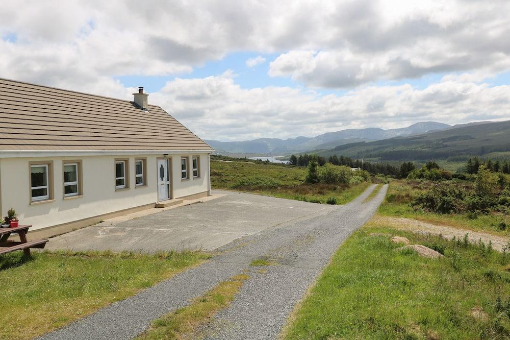 Errigal View House