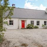 Carraig Cottage
