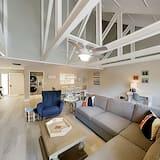 Exceptional Vacation Home In Hilton Head 2 Bedroom Condo