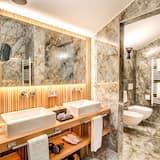 Suite Majestueuse - Salle de bain