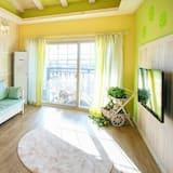 Room (Lemon Terrace) - Room