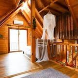 Room (Sol Mochae (Unshared House Duplex)) - Room