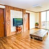 ห้องพัก (Pine (132m)) - ห้องพัก