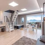 Izba (302 (Duplex spa)) - Vybraná fotografia