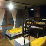 Room (4 Female Dormitory) - Guest Room