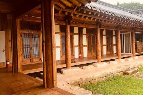 Boseong
