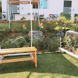 Удобства в отеле