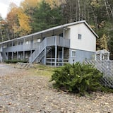 Westbrook Inn Lake George