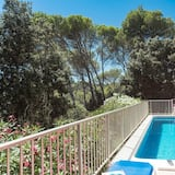 Villa - Rom