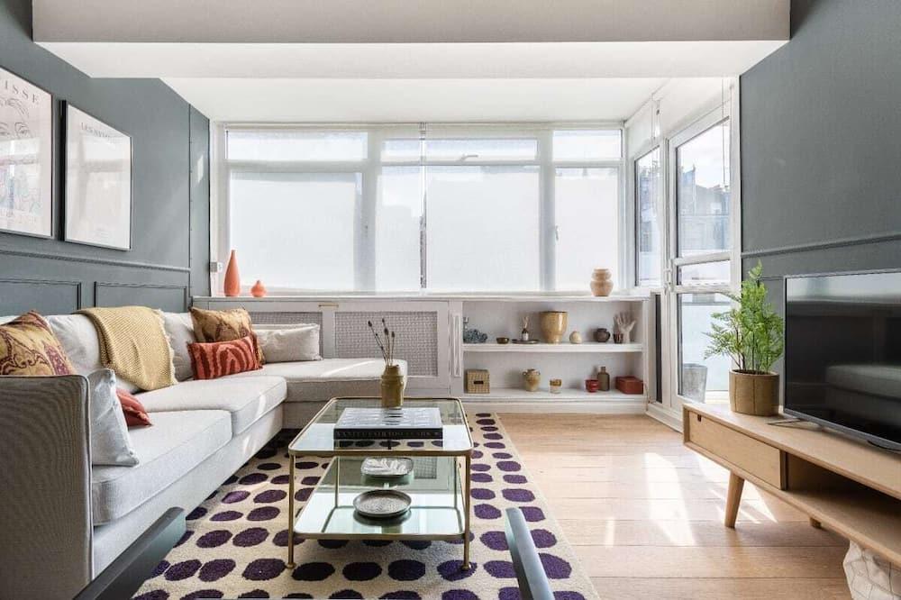 Apartman (2 Bedrooms) - Izdvojena fotografija