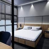Deluxe Single Room - Guest Room