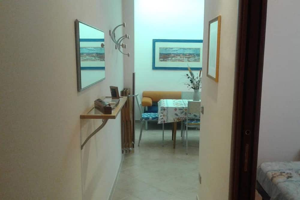 Alex House Two-room Apartment in the Port Area 2 Steps Away From the