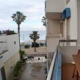 Miramare, sea View in Otranto